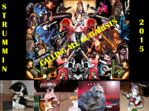 Copy of guitarists2