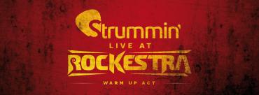 Rockestra-Facebook-Banner